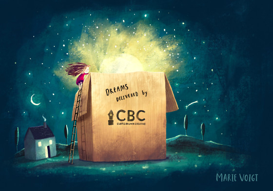 CBC_Box_with_MarieVoigt